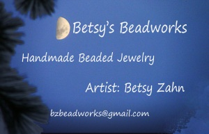 Betsy's beadworks 1.5