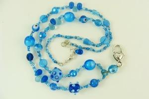 blue funky lanyard 2