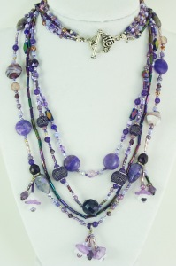 purple necklace-lanyard 3