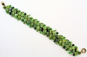 green tila 3