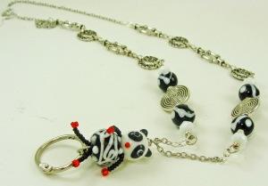 panda lanyard 3