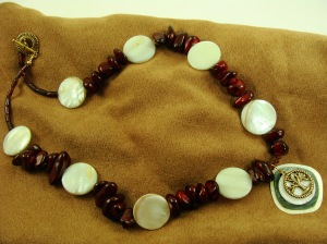 red garnet and shell (1)