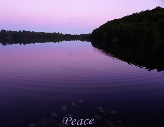 DSC07132 Peace1