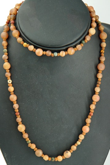 30 inch necklace